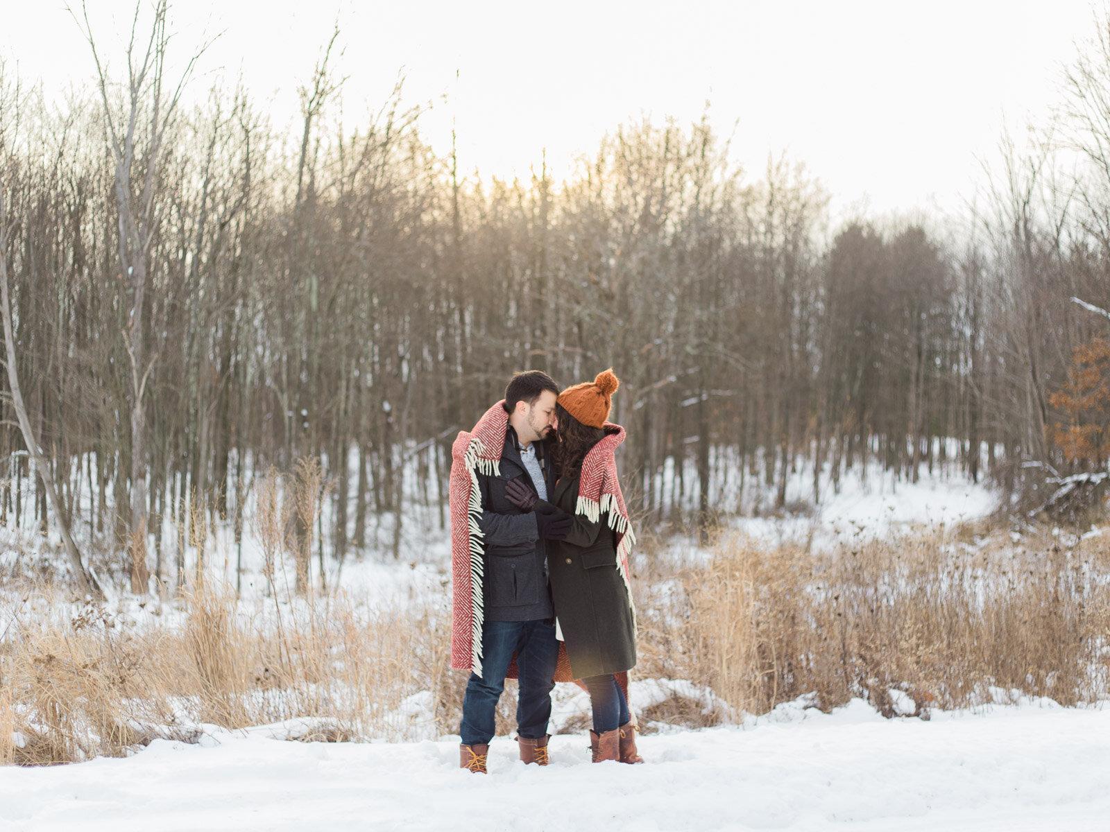 Frozen+Brandywine+Falls+Photos+by+Cleveland+Wedding+Photographer+Matt+Erickson+Photography.jpeg