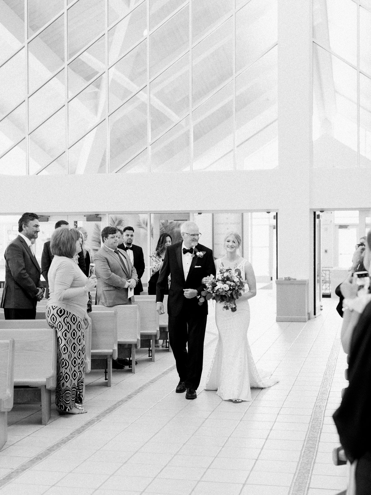 Classic Wedding Photography at the Club at Hillbrook-9.jpg