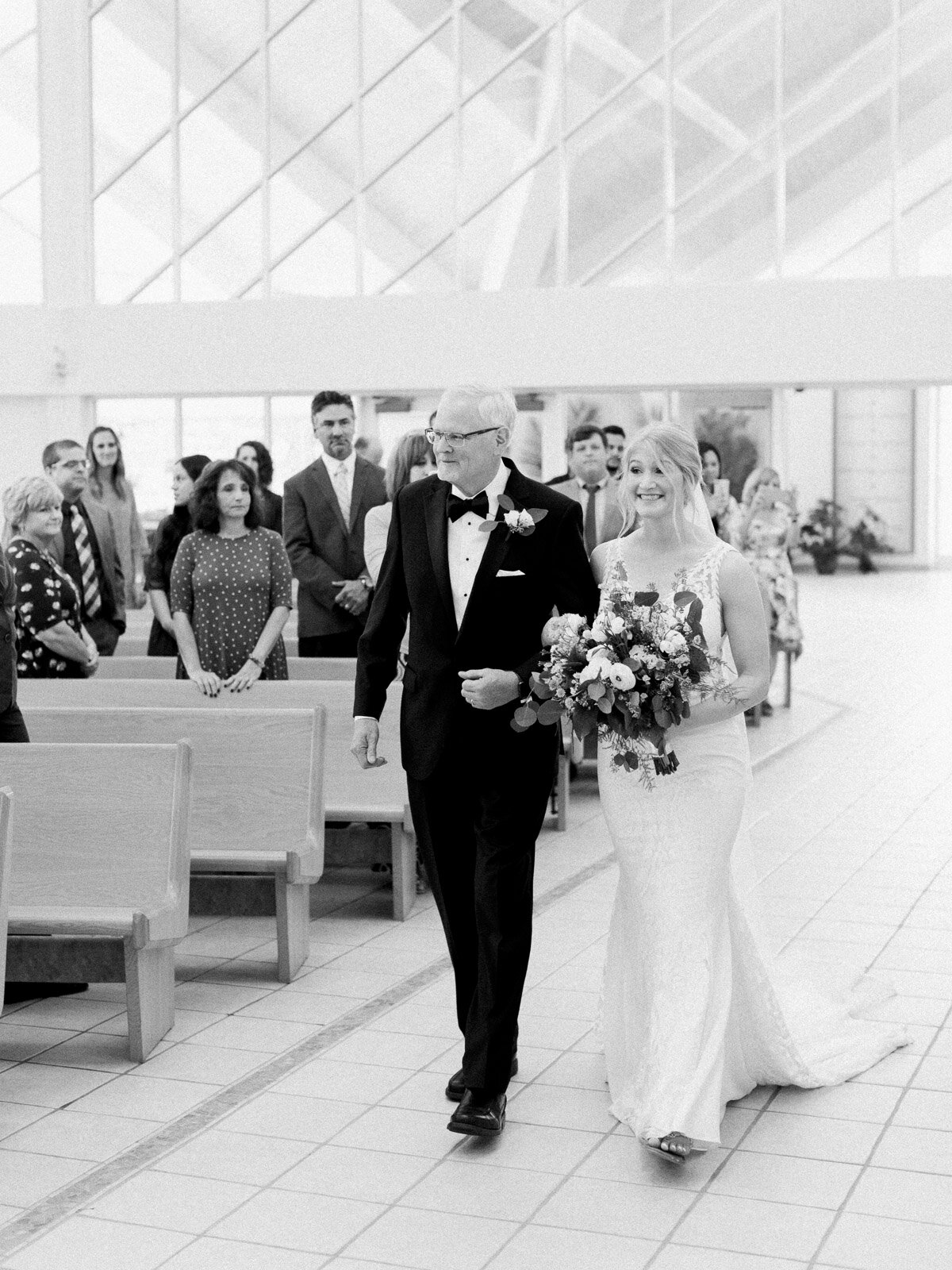 Classic Wedding Photography at the Club at Hillbrook-10.jpg