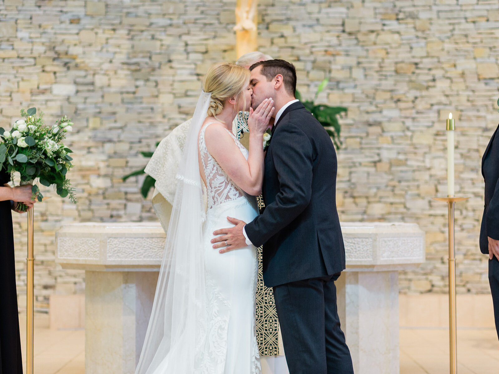 Classic Wedding Photography at the Club at Hillbrook-11.jpg