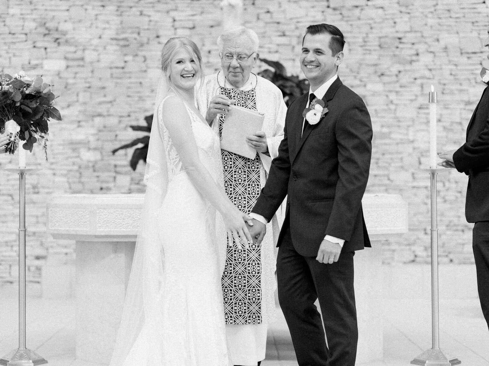 Classic Wedding Photography at the Club at Hillbrook-15.jpg