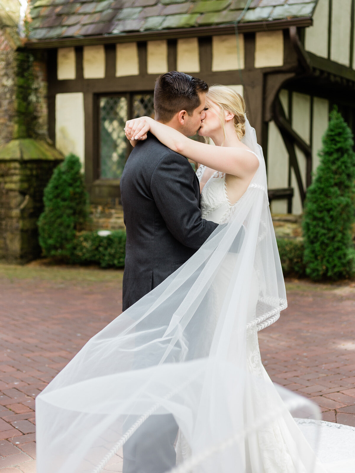 Classic Wedding Photography at the Club at Hillbrook-25.jpg