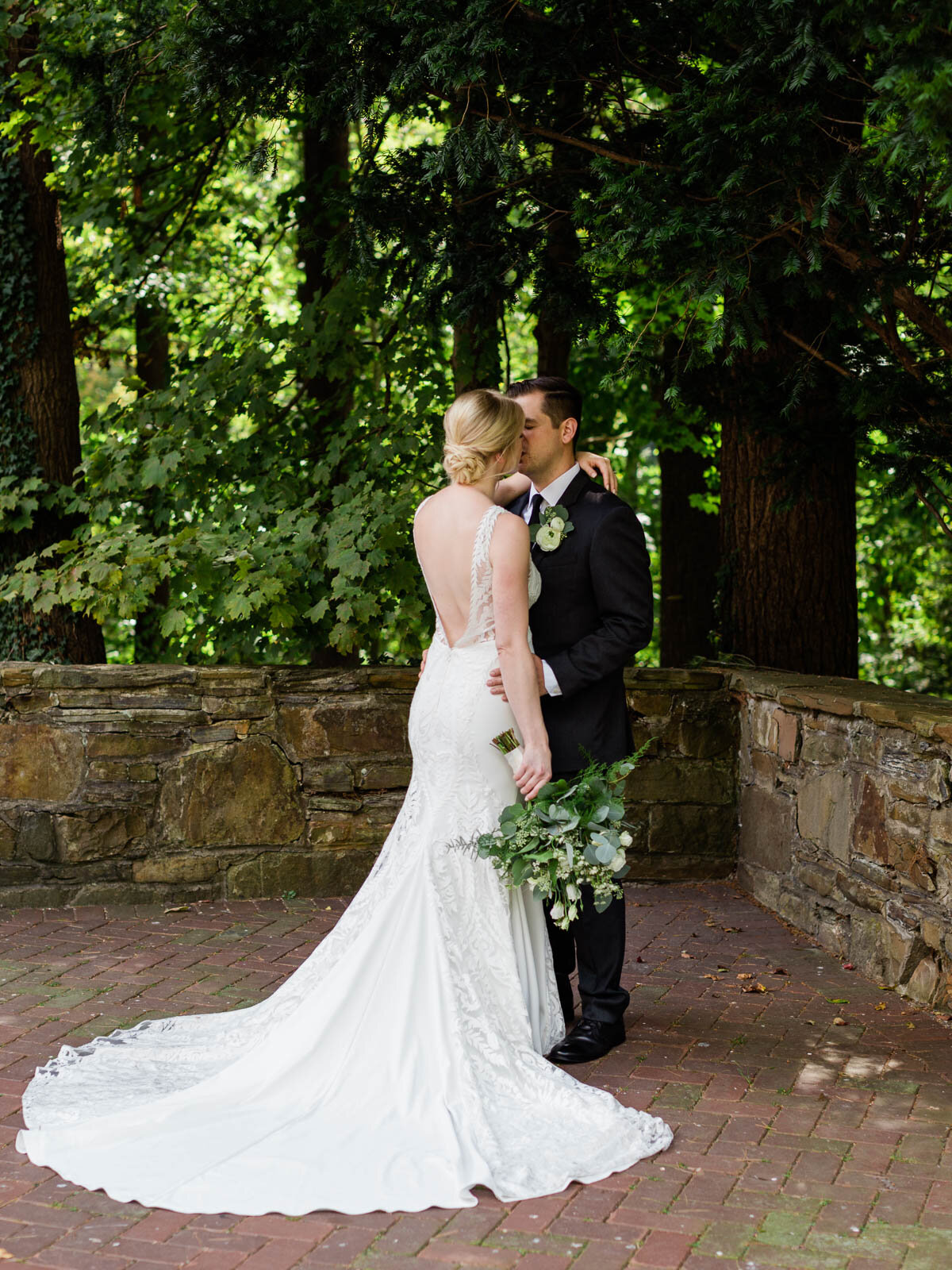 Classic Wedding Photography at the Club at Hillbrook-34.jpg