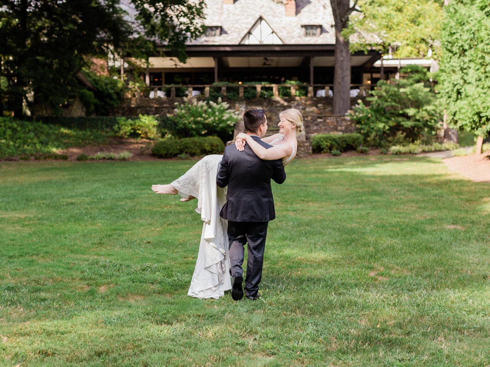 Classic Wedding Photography at the Club at Hillbrook-42.jpg