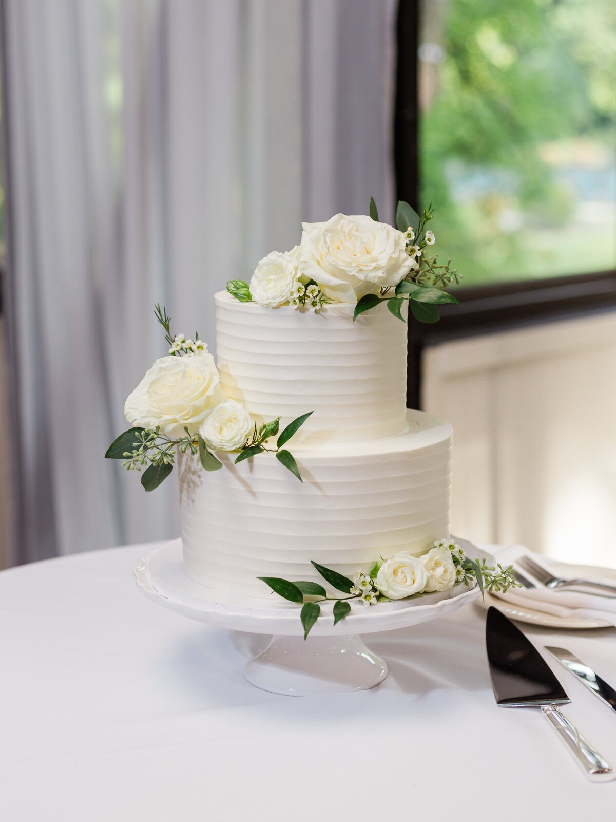 Classic Wedding Photography at the Club at Hillbrook-46.jpg