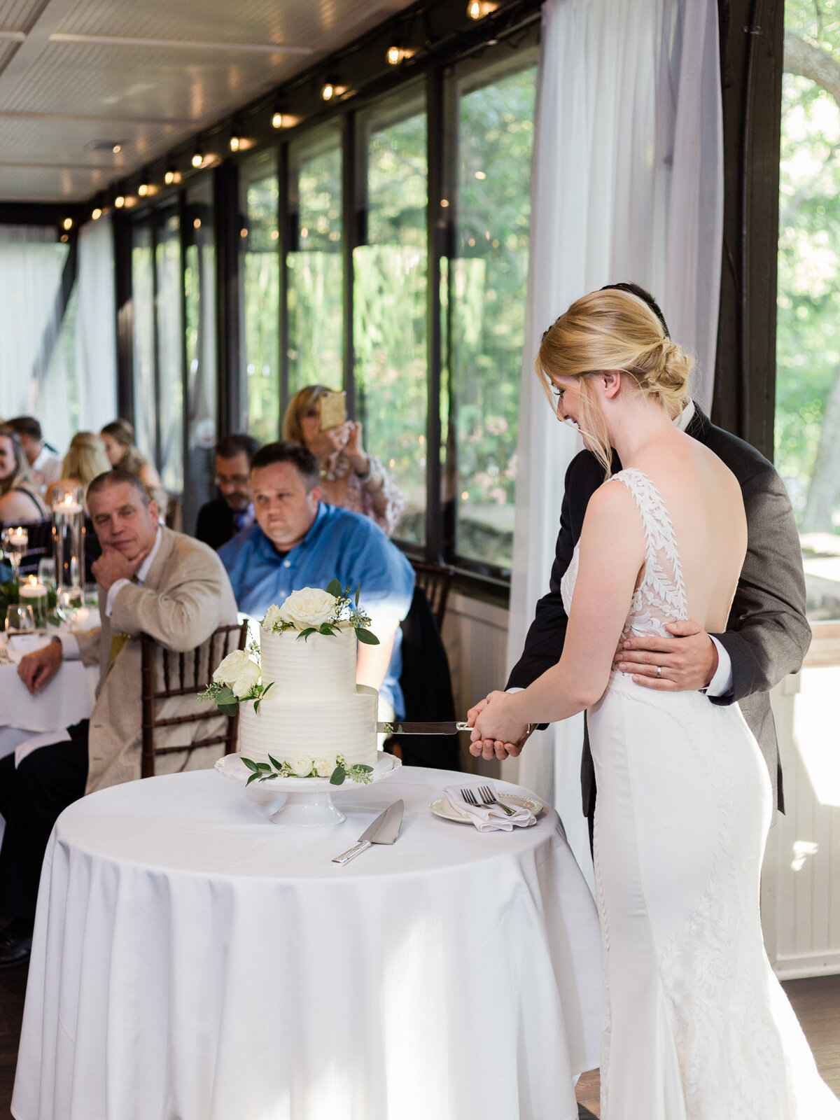 Classic Wedding Photography at the Club at Hillbrook-47.jpg