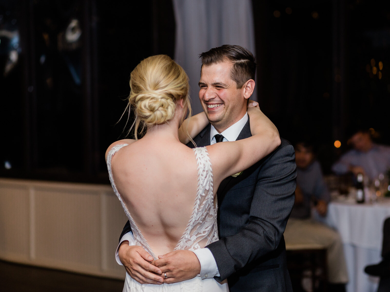 Classic Wedding Photography at the Club at Hillbrook-49.jpg