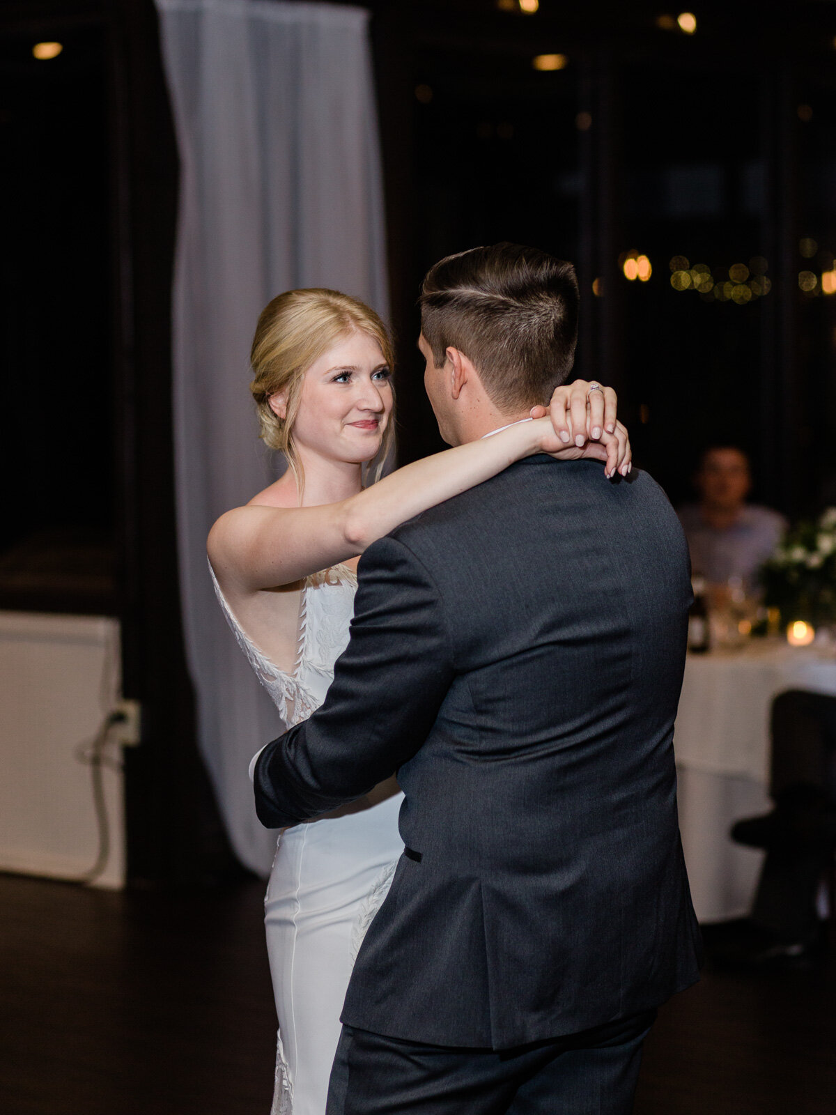 Classic Wedding Photography at the Club at Hillbrook-50.jpg