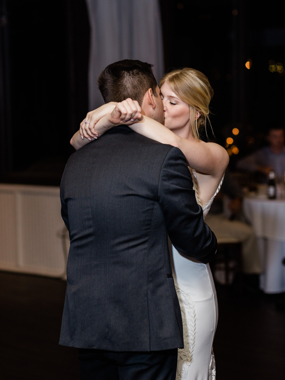 Classic Wedding Photography at the Club at Hillbrook-51.jpg