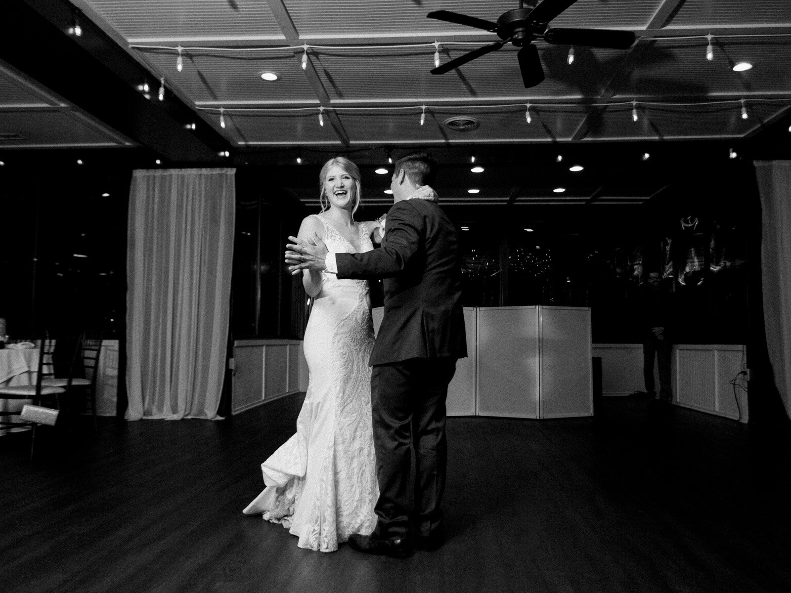 Classic Wedding Photography at the Club at Hillbrook-53.jpg