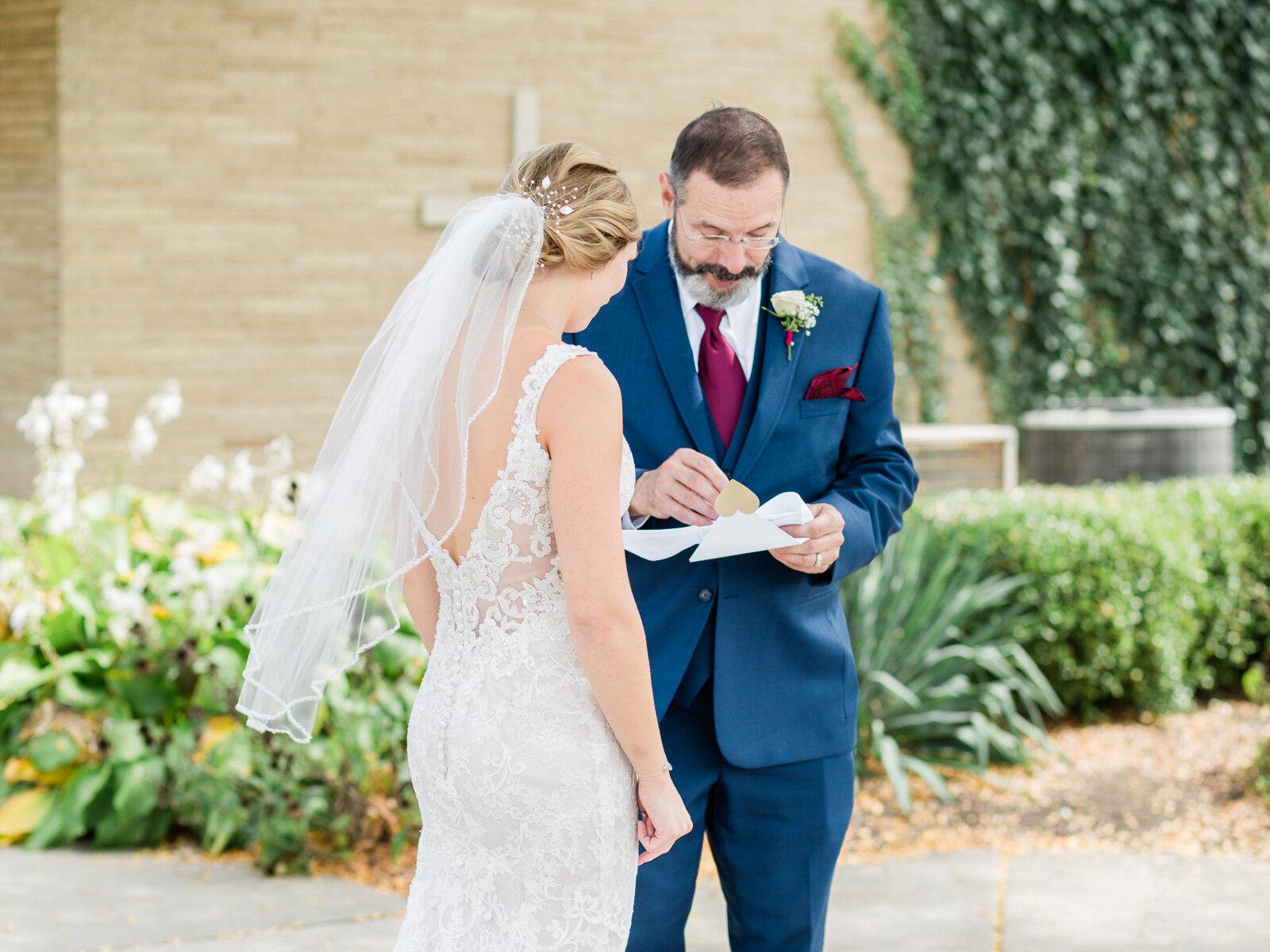 Elegant and Joyful Wedding at Crago Farms in Columbus, Ohio-17.jpg