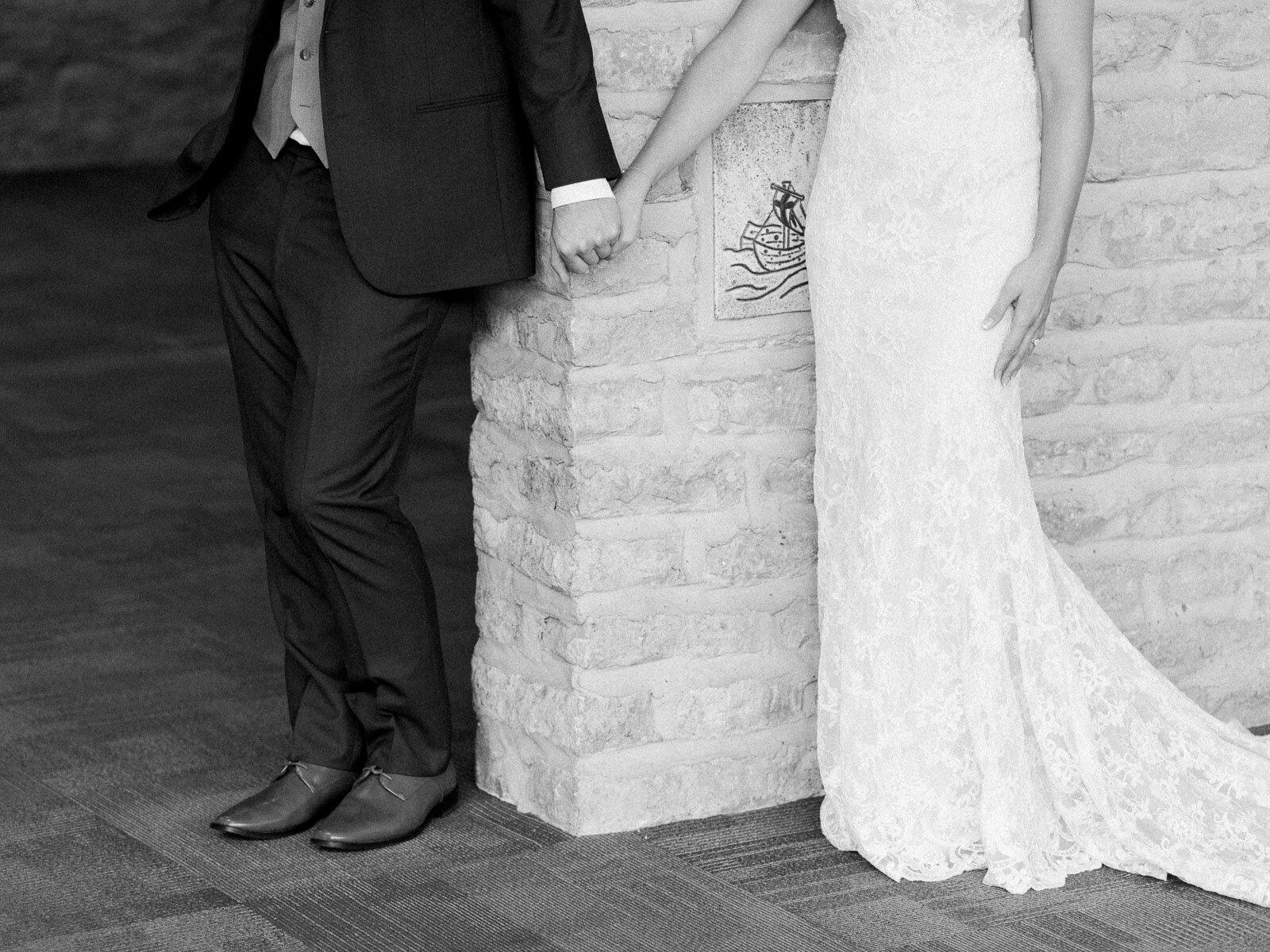 Elegant and Joyful Wedding at Crago Farms in Columbus, Ohio-22.jpg