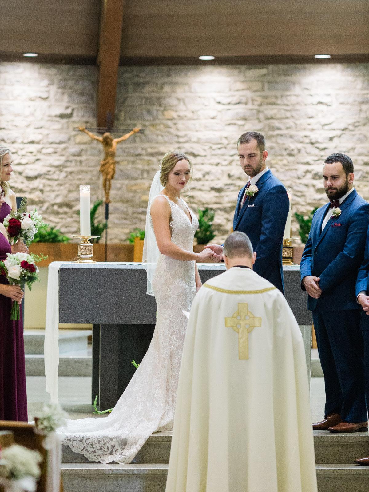 Elegant and Joyful Wedding at Crago Farms in Columbus, Ohio-24.jpg