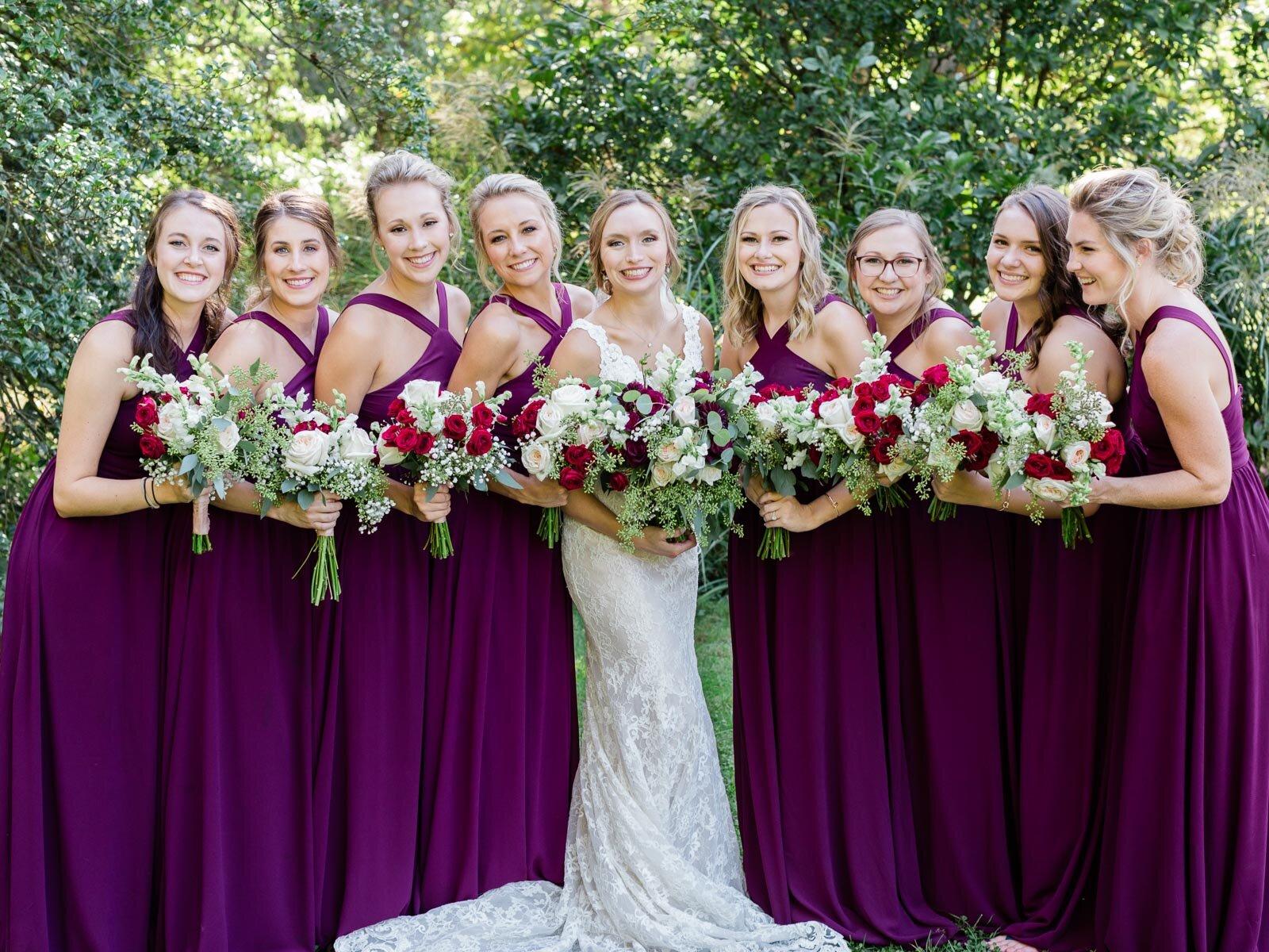 Elegant and Joyful Wedding at Crago Farms in Columbus, Ohio-38.jpg