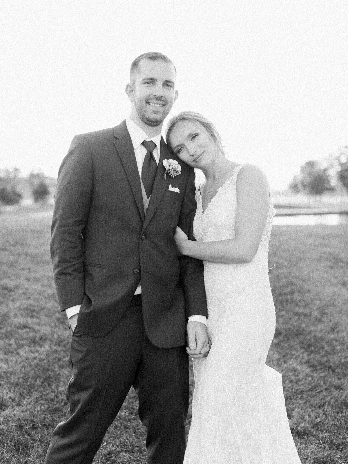 Elegant and Joyful Wedding at Crago Farms in Columbus, Ohio-54.jpg