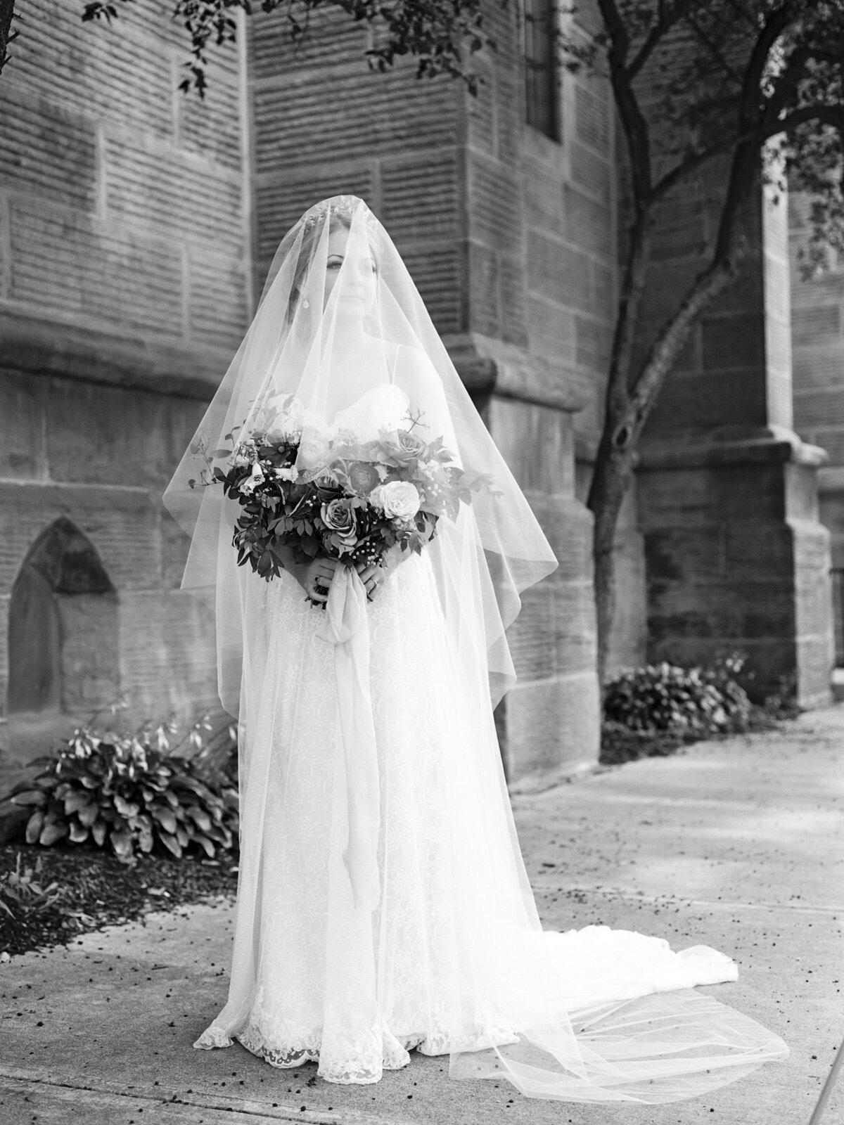 matt-erickson-photography-columbus-wedding-photography.jpg