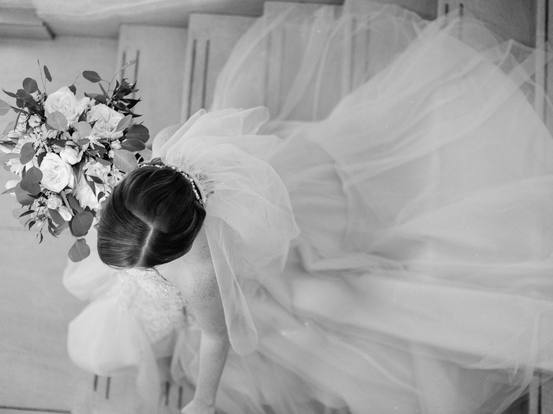 Intimate+Onesto+Wedding+by+Cleveland+Wedding+Photographer+Matt+Erickson+Photography.jpeg
