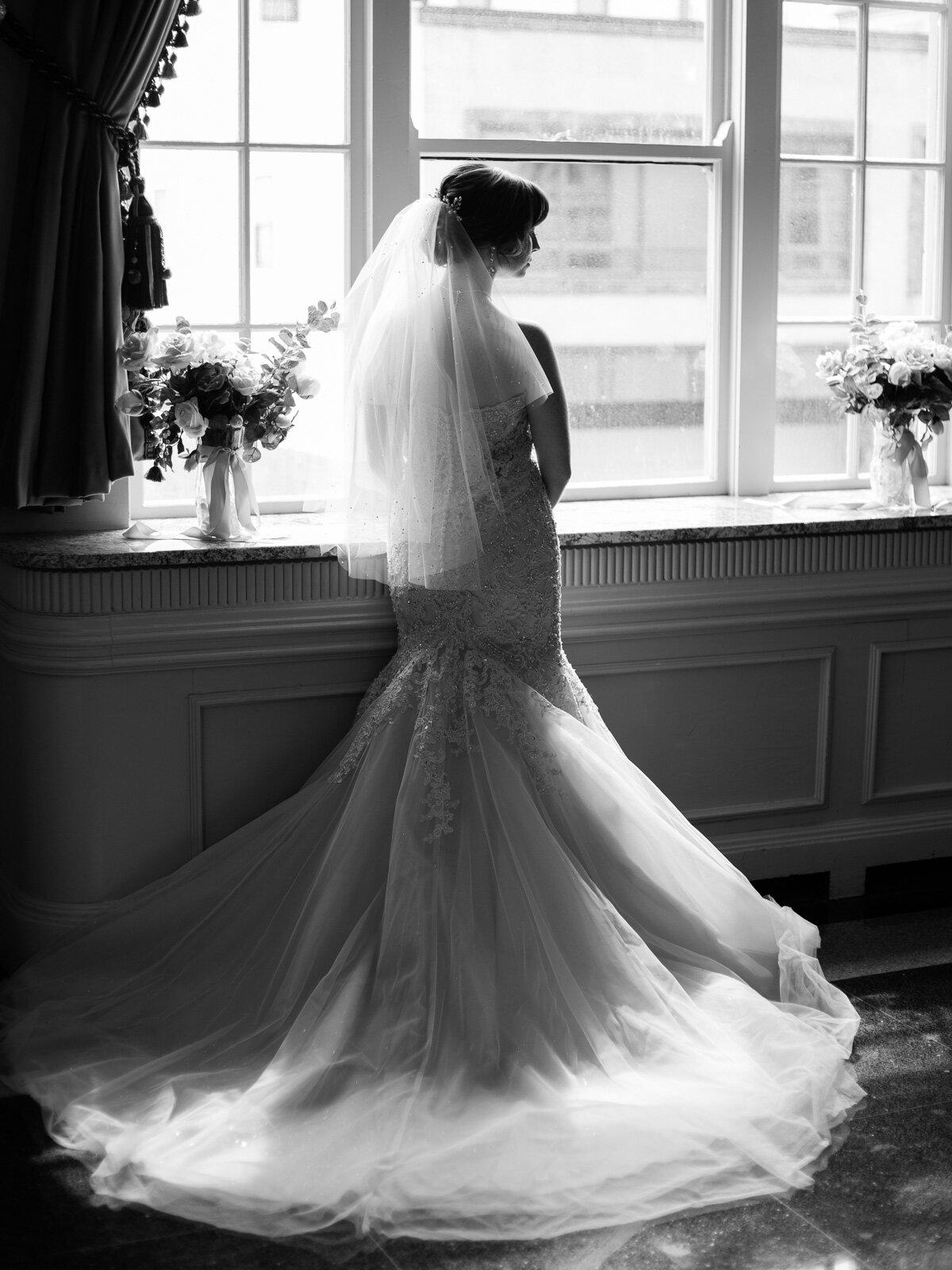 Intimate+Onesto+Wedding+by+Cleveland+Wedding+Photographer+Matt+Erickson+Photography.jpg