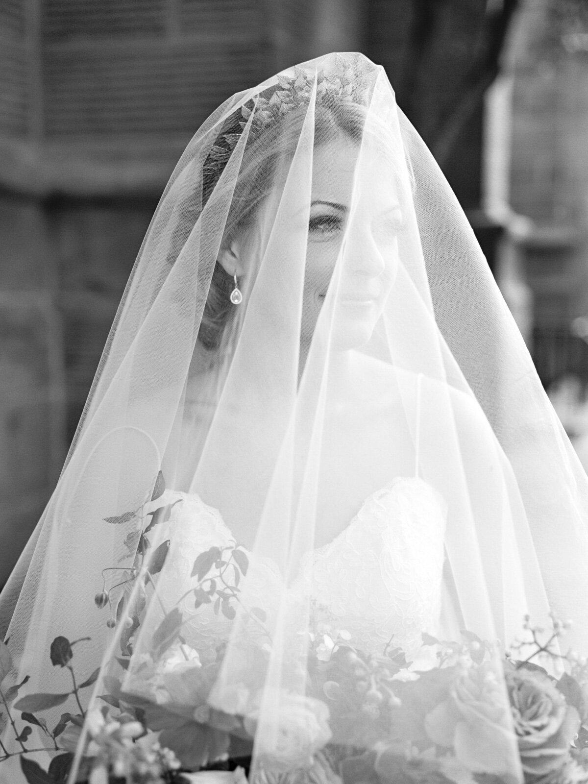 54 Best+of+Weddings+2017+by+Cleveland+Wedding+Photographer+Matt+Erickson+Photography.jpg