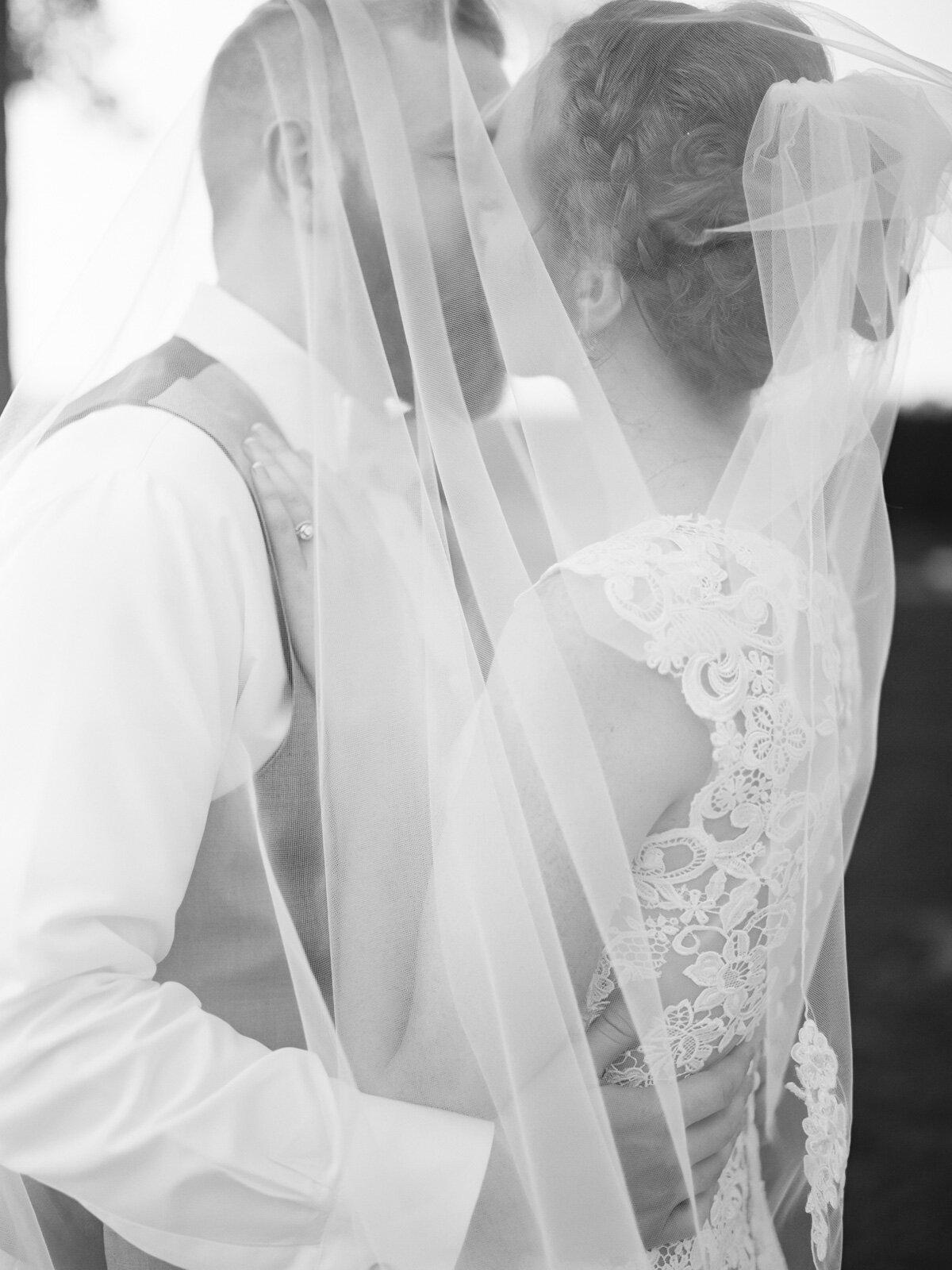 Romantic+Summer+Wedding+in+Ashland+Ohio-29.jpg
