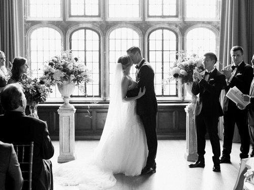 Romantic+Wedding+at+the+Cleveland+Tudor+Arms+Hotel-32.jpg