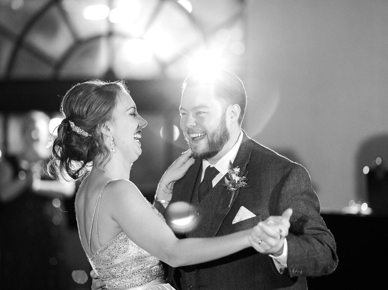 matt-erickson-photography-cleveland-wedding-photographers.jpeg