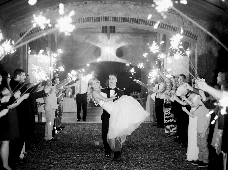 3+matt-erickson-photography-cleveland-wedding.jpg