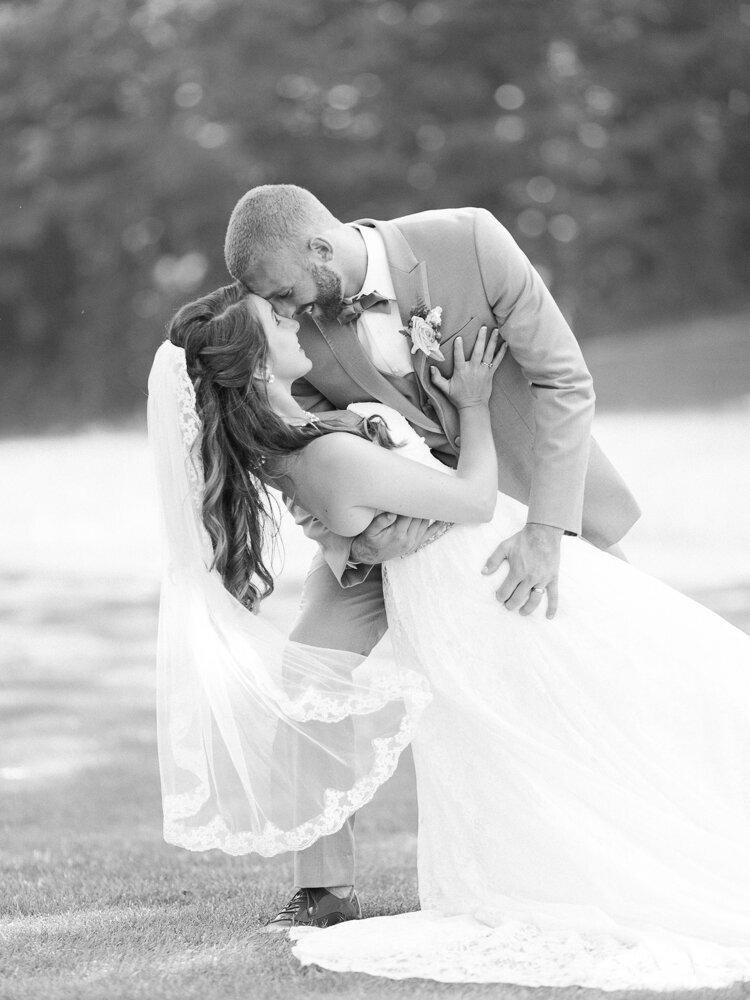Coppertop+Wedding+by+Cleveland+Wedding+Photographer+Matt+Erickson+Photography.jpg