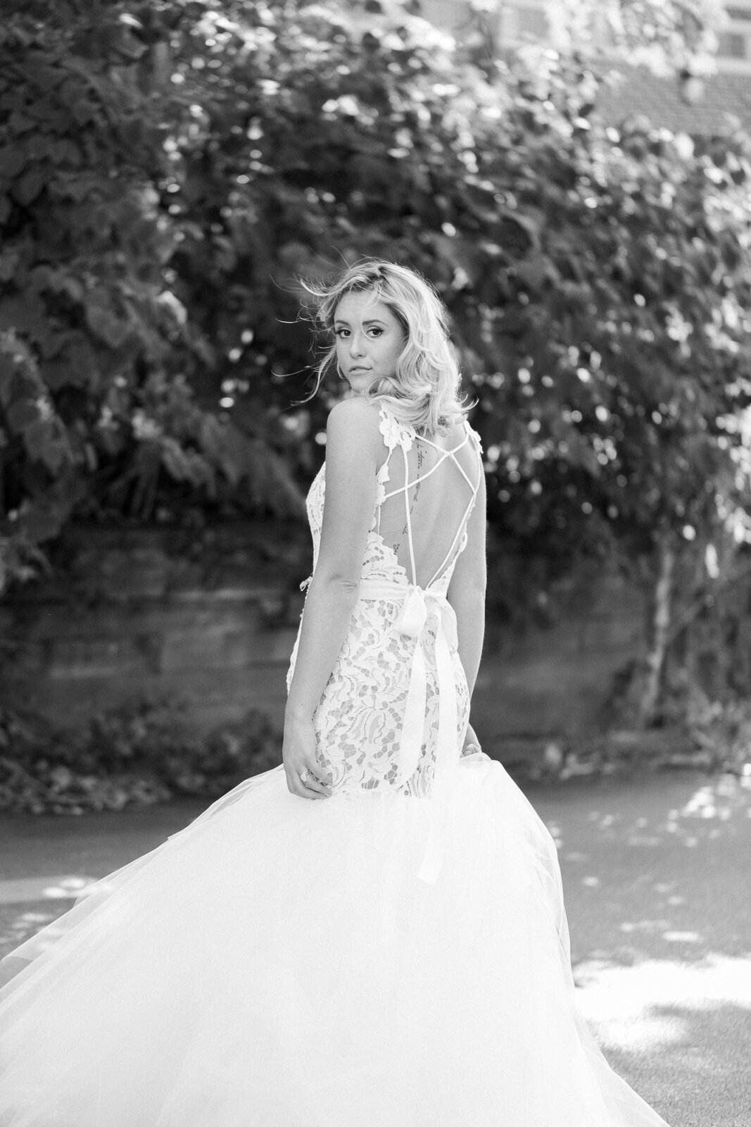 Cleveland+Wedding+Dress+Boutique,+Radiant+Bride+by+Cleveland+Wedding+Photographer+Matt+Erickson+Photography.jpg
