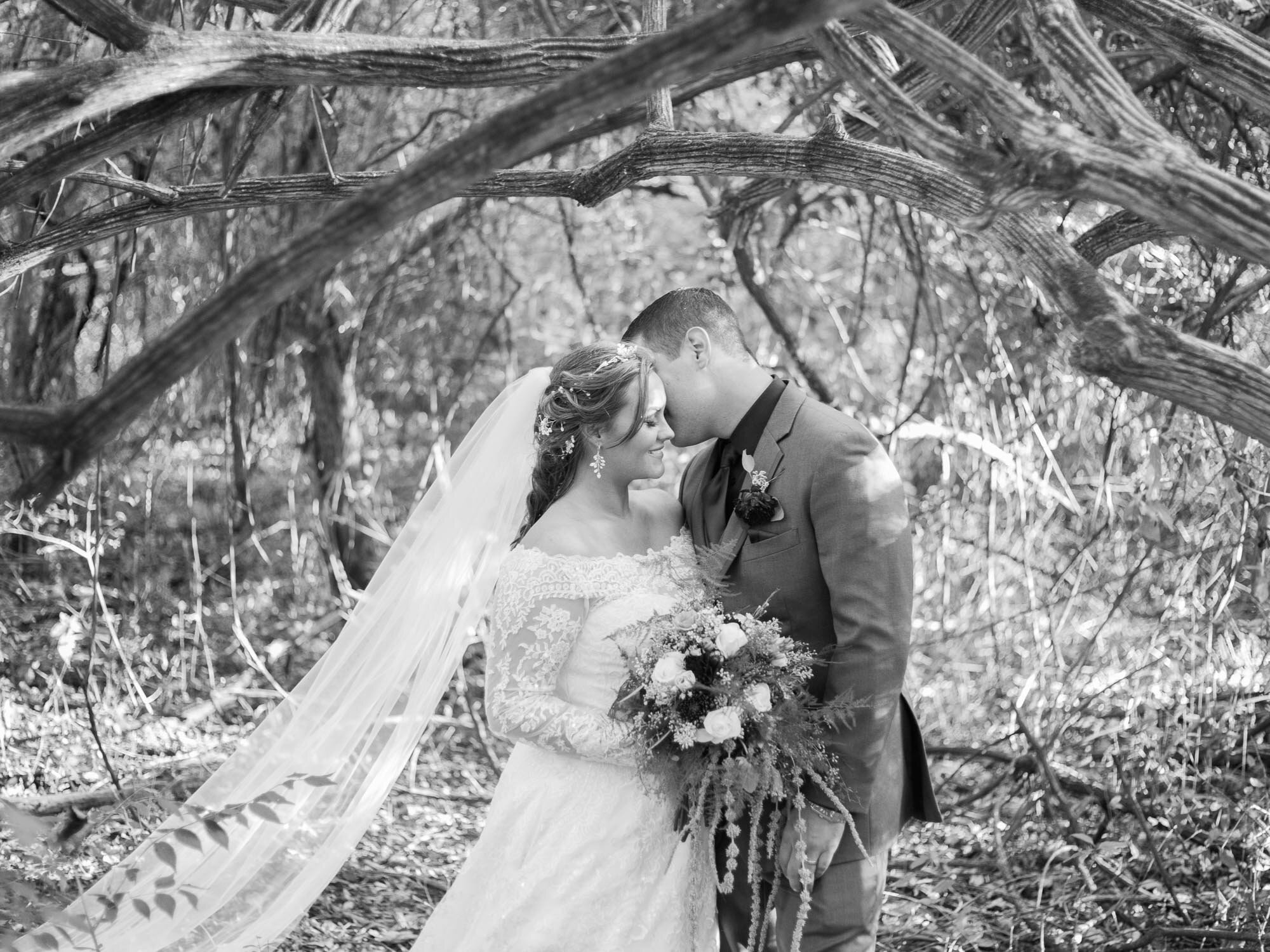 23456 Best+of+Weddings+2017+by+Cleveland+Wedding+Photographer+Matt+Erickson+Photography.jpg