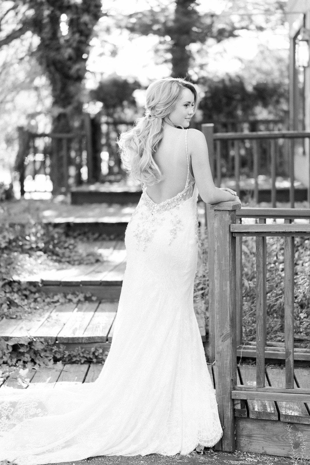 9876543456789876545678 Cleveland+Wedding+Dress+Boutique,+Radiant+Bride+by+Cleveland+Wedding+Photographer+Matt+Erickson+Photography.jpg