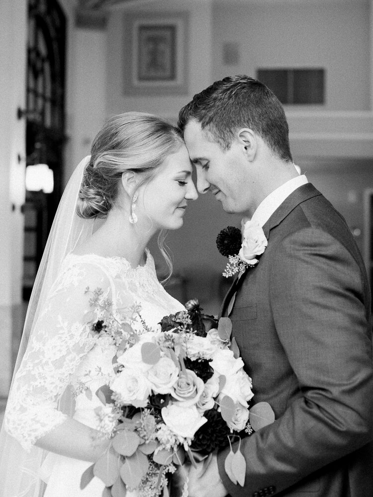 elegant-historic-onesto-wedding-photos-by-matt-erickson-photography-16.jpg