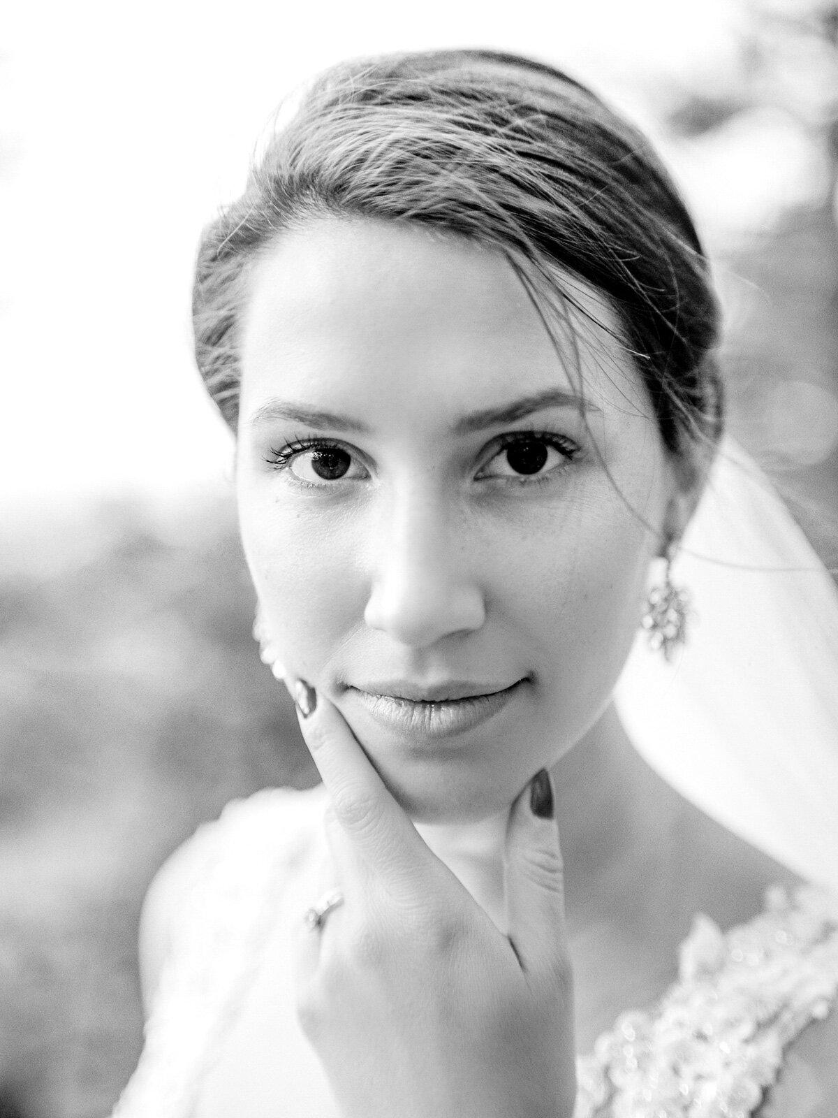 3456y Best+of+Weddings+2017+by+Cleveland+Wedding+Photographer+Matt+Erickson+Photography.jpg