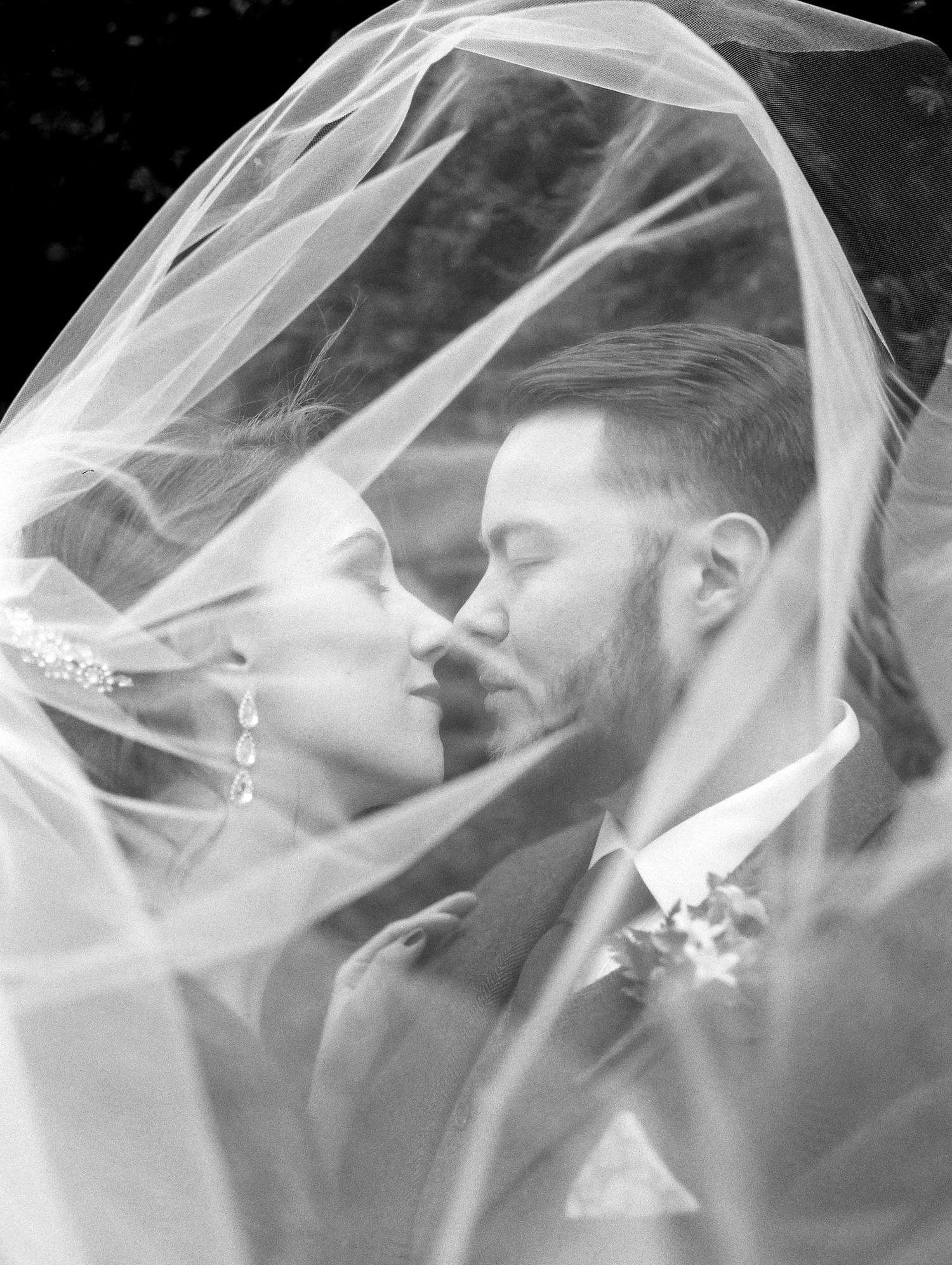 Best+of+Weddings+2017+by+Cleveland+Wedding+Photographer+Matt+Erickson+Photography.jpg