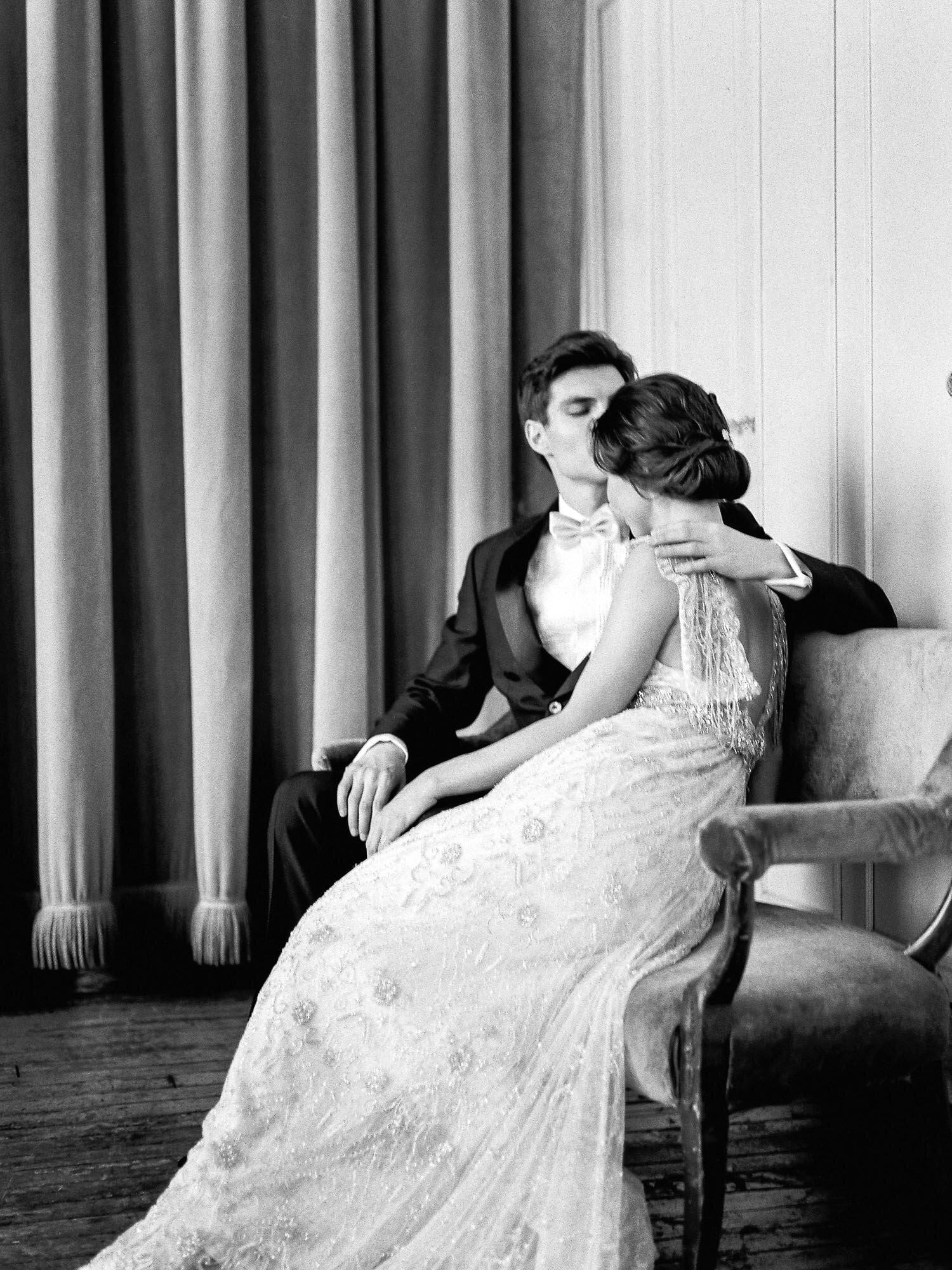 New+York+Editorial+by+Cleveland+Wedding+Photographer+Matt+Erickson+Photography.jpg