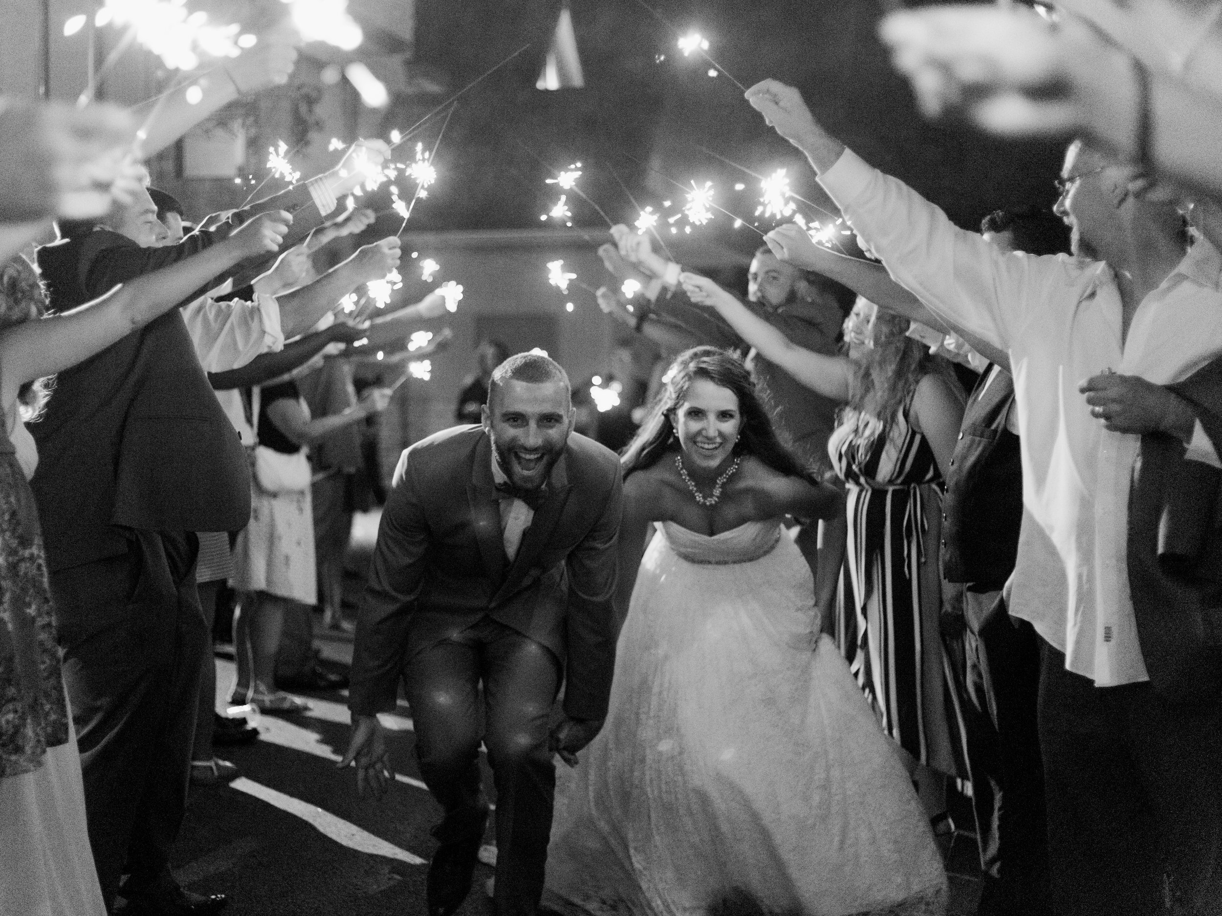 matt-erickson-photography-cleveland-wedding.jpg