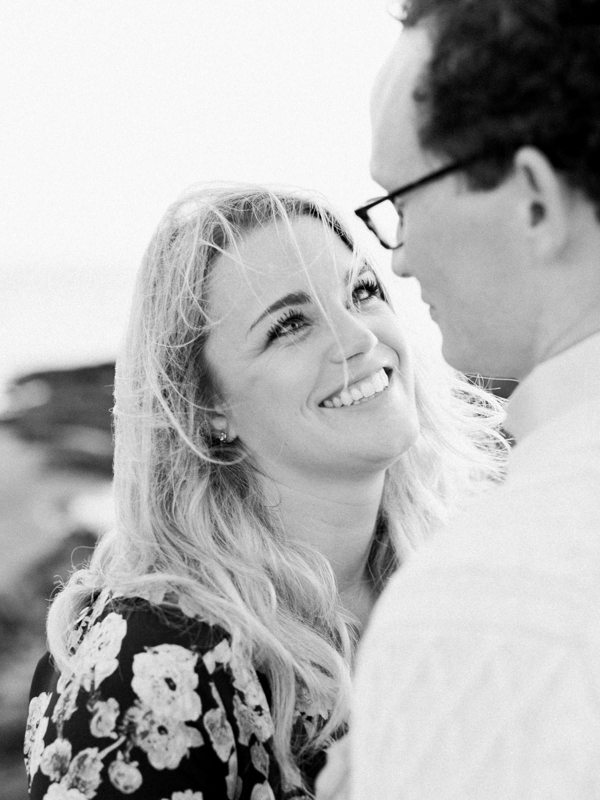 Romantic & Joyful Engagement Photos at Lighthouse Point Park-7.jpg