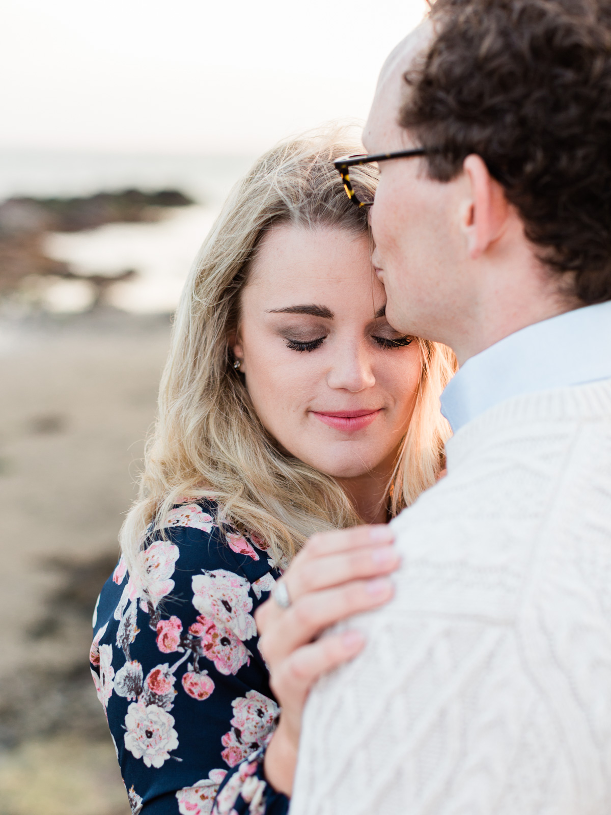 Romantic & Joyful Engagement Photos at Lighthouse Point Park-9.jpg