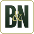 b&n button.png