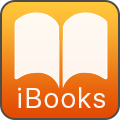 ibooks button.png