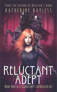 Reluctant_Adept_ebook_v2.0-187x300.jpg