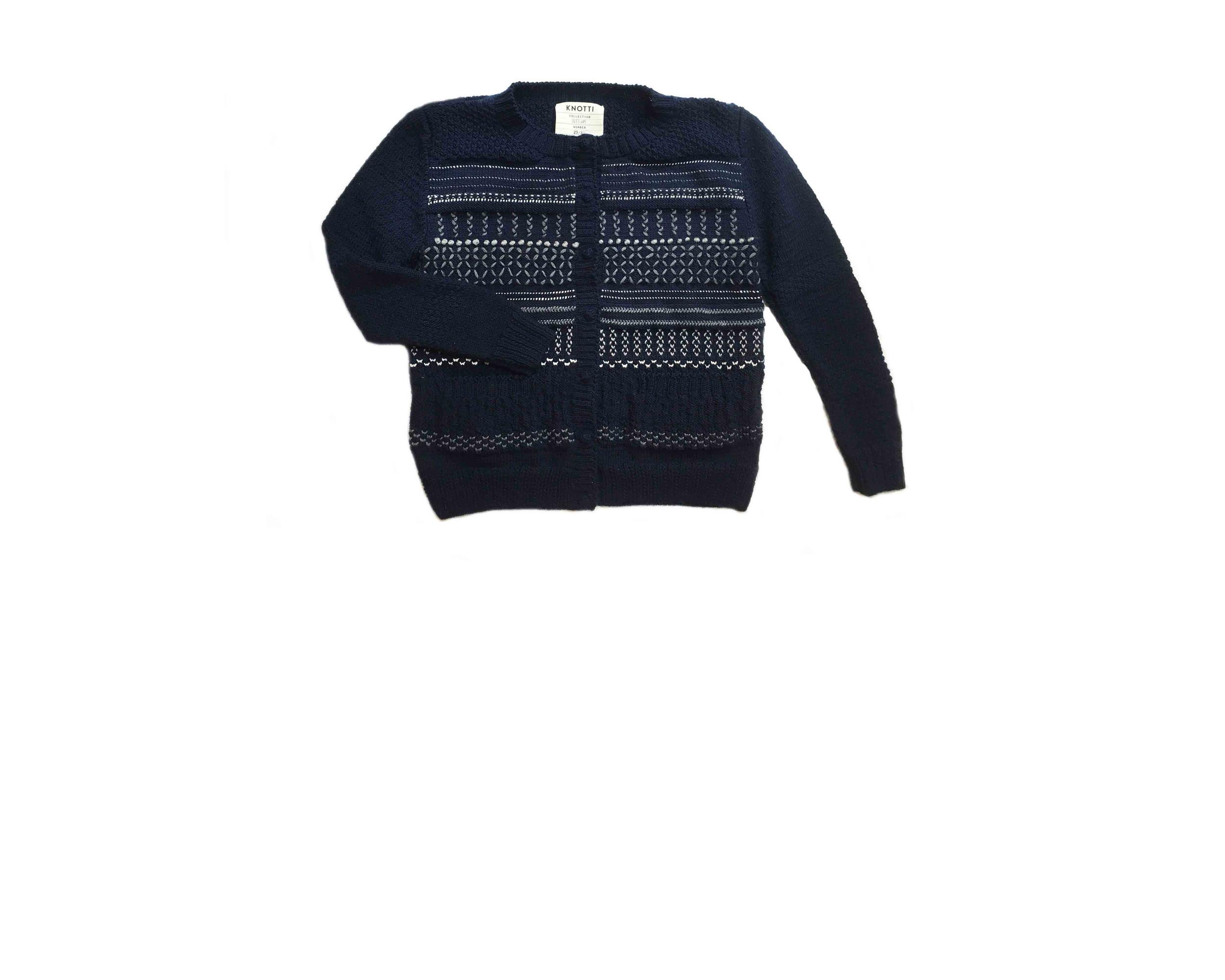 sweater 23