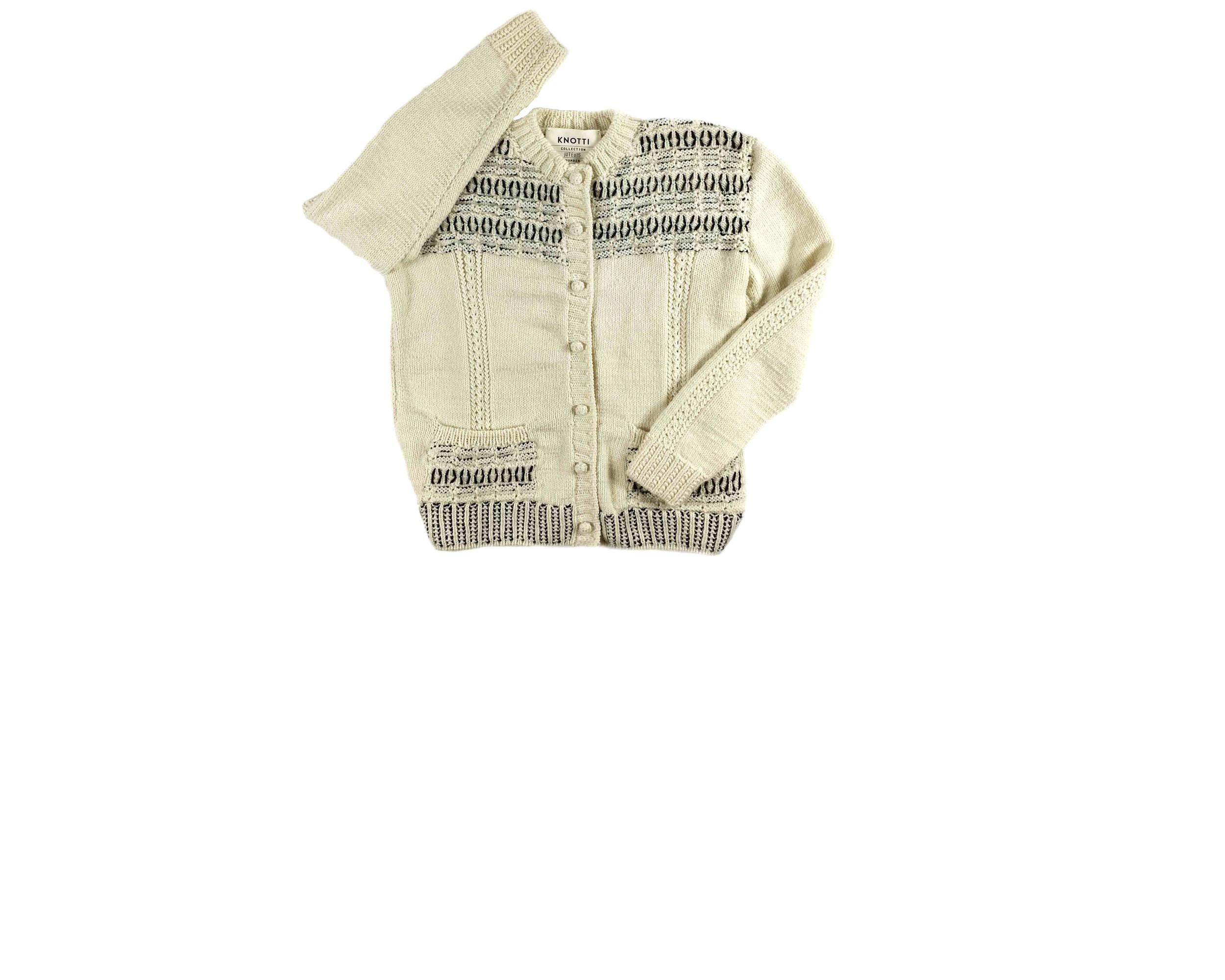 sweater 17