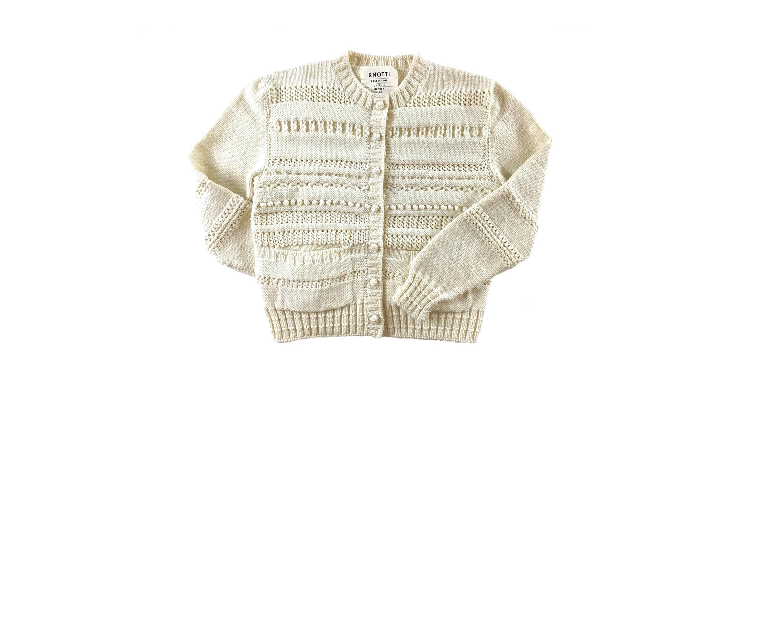 sweater 1