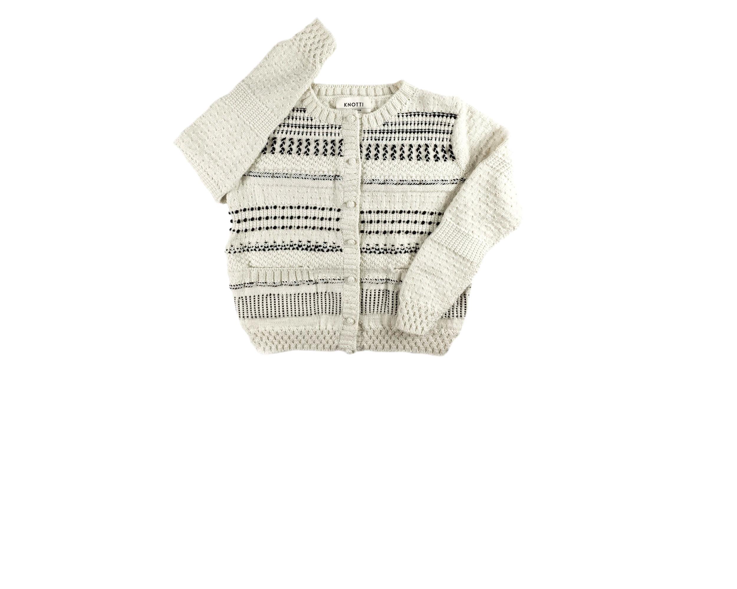 sweater 19