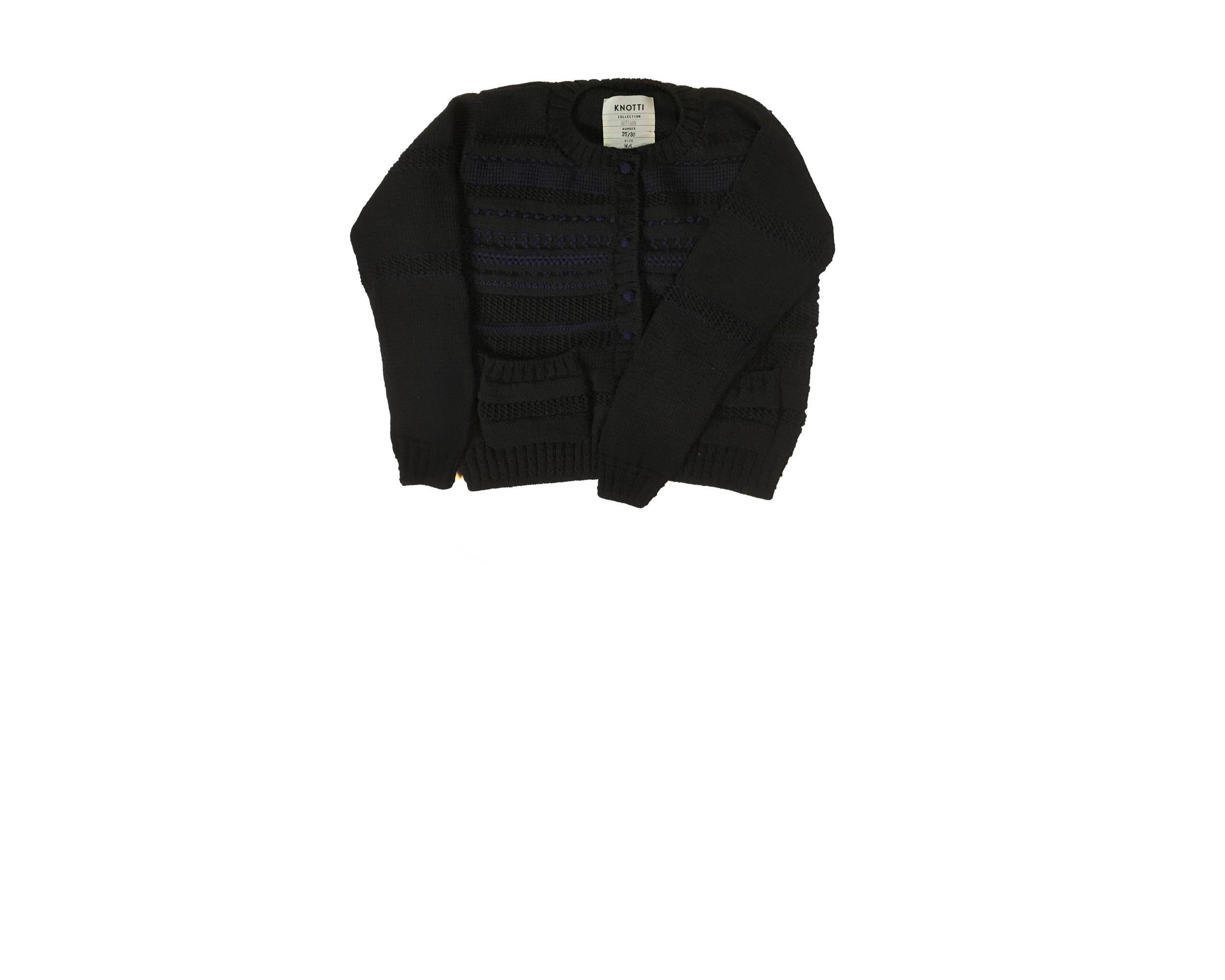 sweater 25a