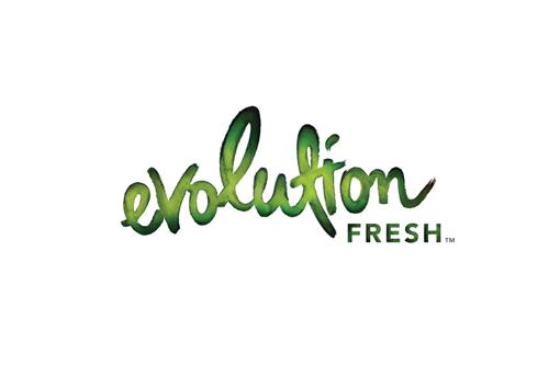 client_logo_COL_Evolution.png