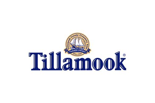 client_logo_COL_Tillamook.png