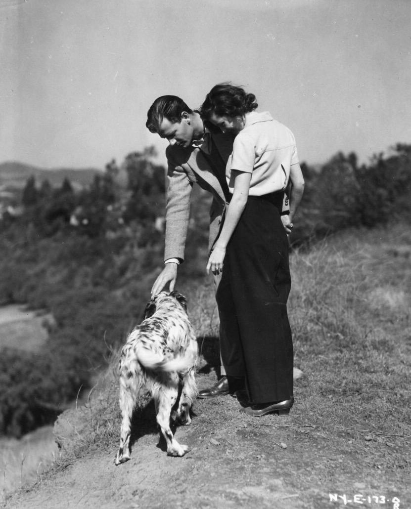 candid, 1933 (by Coburn).jpg