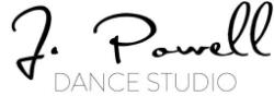 JPS_Logo.JPG